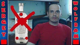 Месяц Без Алкоголя,Моя История