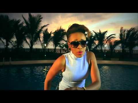 Moon feat Yvy Realkillah - Appelle moi - NEGR