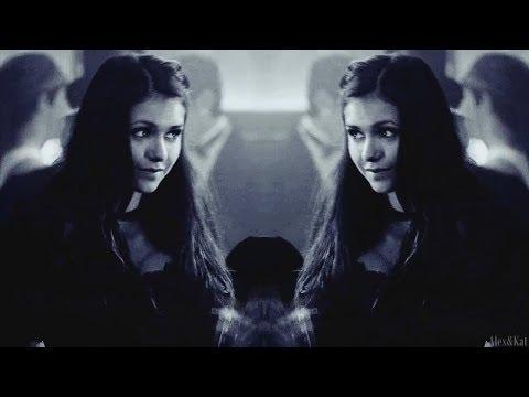 Katherine & Elena: Feel Me (+Kasumi Fray)