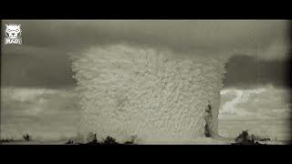 Dj Mad Dog - Rewind (videoclip)