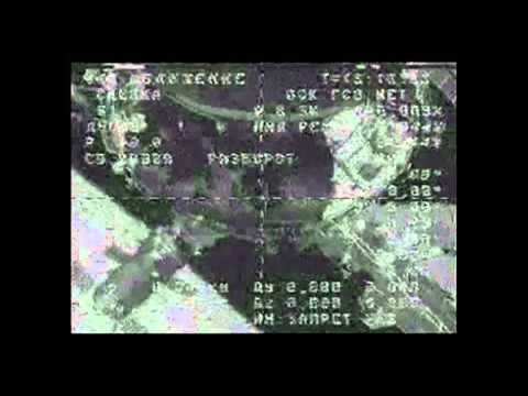 Russian Space Station Supply Ship Departs ISS