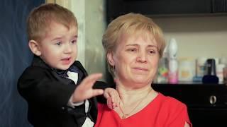 Молдавская весёлая свадьба // Зажигательные танцы // Молдавские клипы