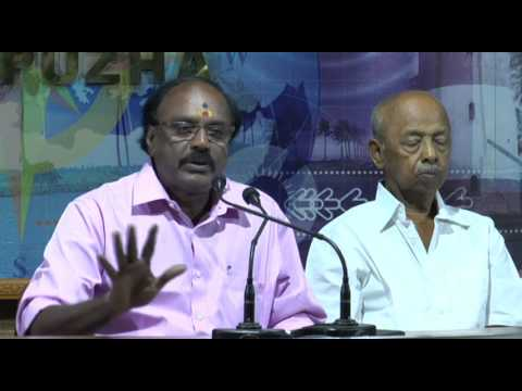All kerala gold & silver merchants association pressmeet