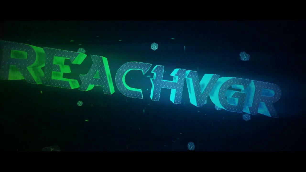 new intro new name channel | បេីអ្នកទាំងអស់គ្នាចង់ចេះធ្វេីនៅក្នុងPhoneសូមLikeវីដេអូនេះផង
