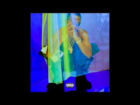 Big Sean It's time Ft Jezzy, Payroll