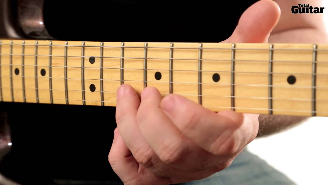 Quarter Tone Guitar : essentials guitar lesson quarter tone bends tg250 youtube ~ Vivirlamusica.com Haus und Dekorationen
