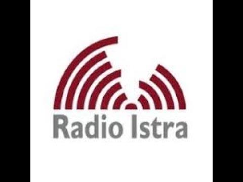 Radio Istra, 88.0 MHz (Croatia)