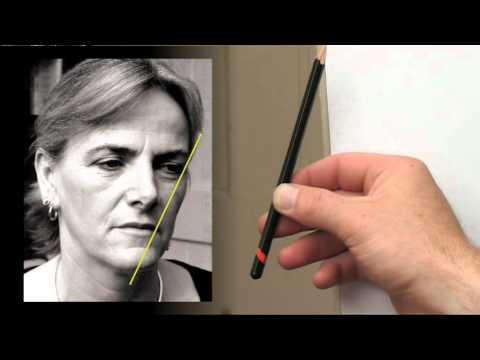 portrait-pro-drawing-course