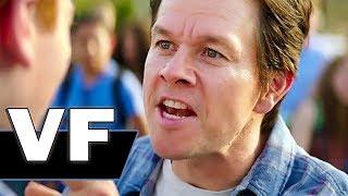 APPRENTIS PARENTS streaming VF (2018) Mark Wahlberg, Rose Byrne, Comédie