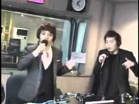Supreme Team - 왜 (Why) (2010)