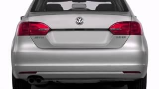 2014 Volkswagen Jetta Sedan Las Vegas NV 89130
