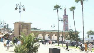 برنامج مدينتي : مدينة طنجة