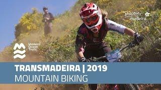 Transmadeira 2019   Mountain Biking in Madeira Isl...