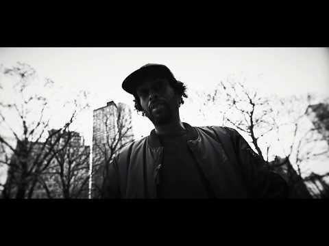 afrob---stadtmensch-(official-video)