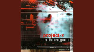 Reminder (Inertia Remix)