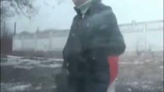 Проститутки Кишинёва