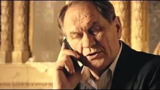 Криминальный сериал Банды 6 эпизод 1 12 эпизод   Русский сериал HD