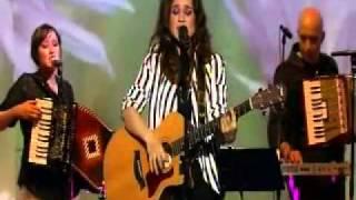 Julieta Venegas - Bien o Mal.mp4