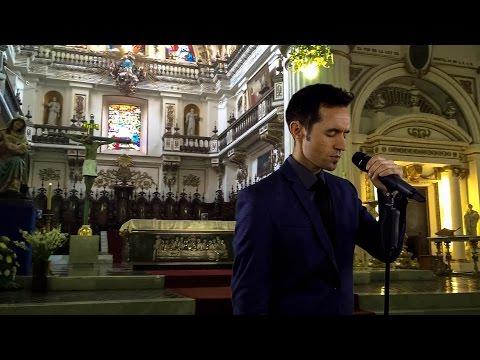 You raise me up | HOCHZEIT | SÄNGER LIVE KIRCHE | Wedding song | STUTTGART ALZEY KOBLENZ