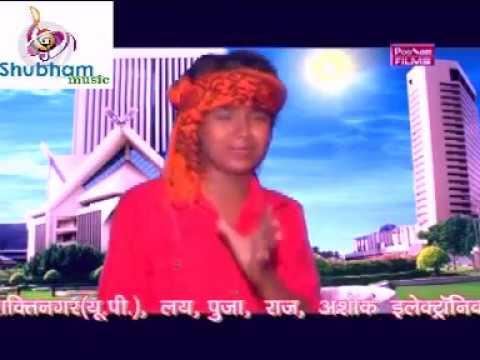 कमर में करुवा तेल (kamar mein karuwa tel)   Krishna   Bhojpuri Song