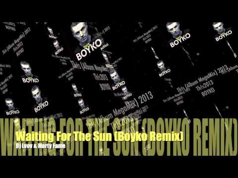 - Freedom Разное \/ club20341263 - DJ Andi and Stella Сборник хиты 2010 - радио версия