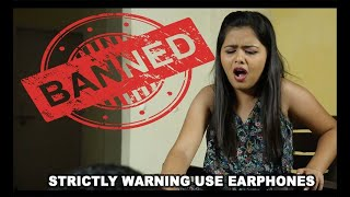 बाबू हळू ना दुखतंय अरे? फुल्ल Coṁedy Video | Warning Adult 18+