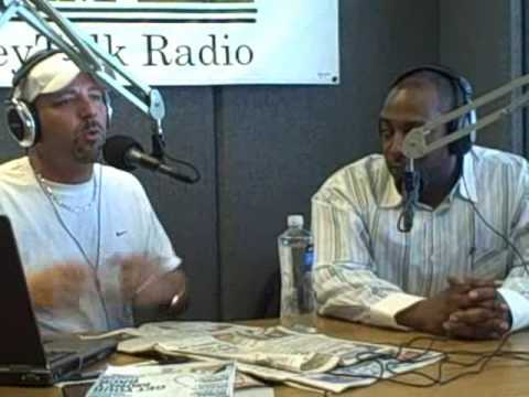 Philadelphia real estate talk radio for investors part 1 of 2