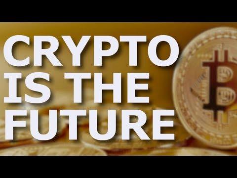 kaip pridėti pinigų bitcoin