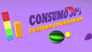 Ciclo de Animación 3D, Juegos y Entornos Interactivos - La Gran Pirámide - David Fonseca