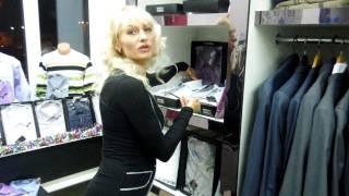видео магазина Фешион Веа.MOV