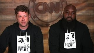 Director  Police lied about Michael Brown
