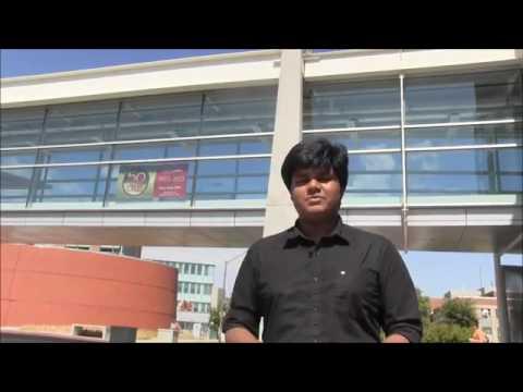 Iowa State University the USA Ranking and Reviews