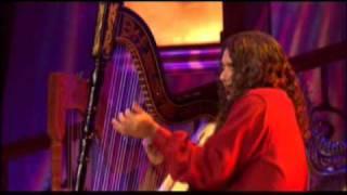 Yanni For All Seasons Las Vegas 2006