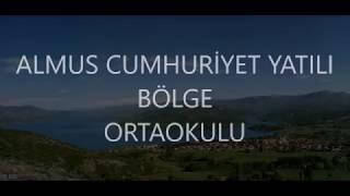 ALMUS CUMHURİYET YBO