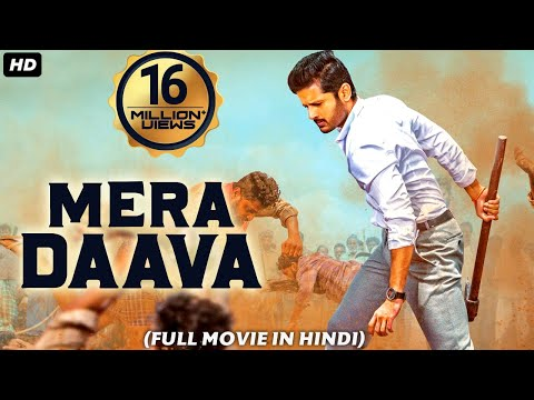 nitin-2019-new-blockbuster-movie-|-latest-south-indian-action-movie-2019-full-hindi-dubbed-movie