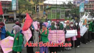 video PC IMM UNIVERSITAS MUHAMMADIYAH PALEMBANG ( SUMSEL )