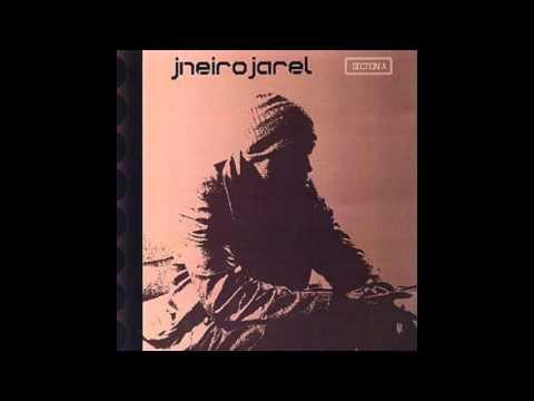 Jneiro Jarel - Uma Delicia feat. Aahtue