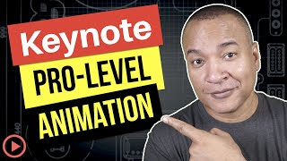 keynote tutorial for beginners