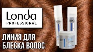 видео Выбираем спрей для укладки волос: отзывы и обзор спреев для обычной и горячей укладки (Шварцкопф, Wella и другие)