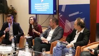 Онлайн кинотеатры в России - ivi - Почему в России нет Netflix