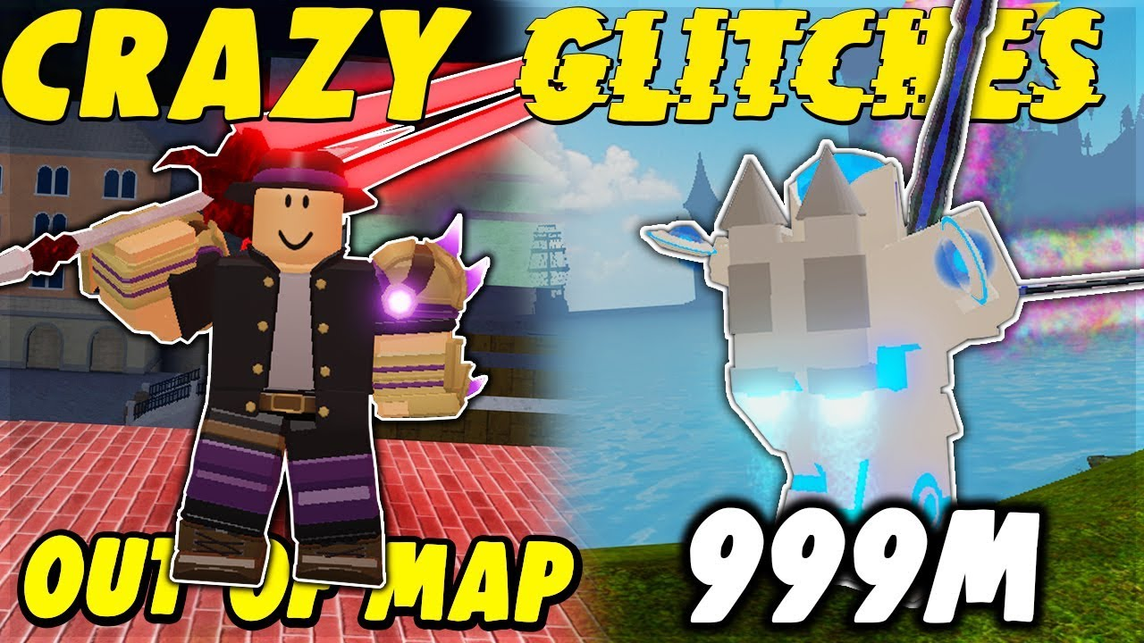 Roblox Dungeon Quest Glitches 2019 New Secret Funny Helpful Glitches Dungeon Quest Roblox Youtube
