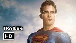 In superman & lois, after years of facing megalomaniacal supervillains, monsters wreaking havoc on metropolis, and alien invaders intent wiping out the hu...