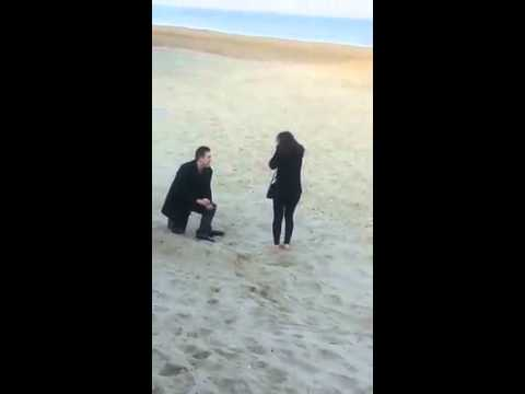 My surprise proposal streaming vf