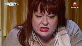 Деревня мертвецов – Следствие ведут экстрасенсы 2018. Выпуск 15 от 04.03.2018