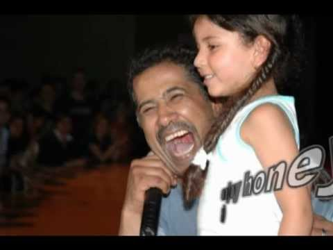 Ana Achek cheb khaled 2012 (with lyrics)