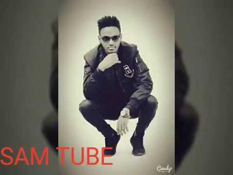 ተደምሪያለሁ ነጠላ ዜማ mulualem takele 2018 ethiopia new music thumbnail