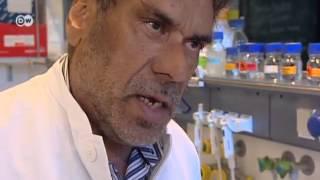 Estreptococos: pruebas rápidas para una epidemia desatendida | Visión futuro
