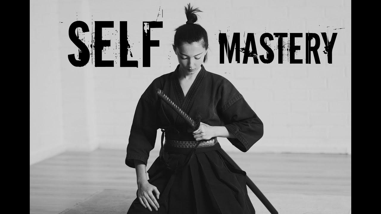 self master
