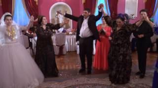 Цыганская свадьба Януш и Земфира 2