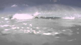 Waimea bay/Prince Kuhio Day